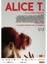 Poster – Alice T.